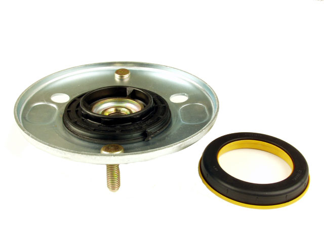 Volvo Strut Mount > Volvo 760 Suspension Strut Mount