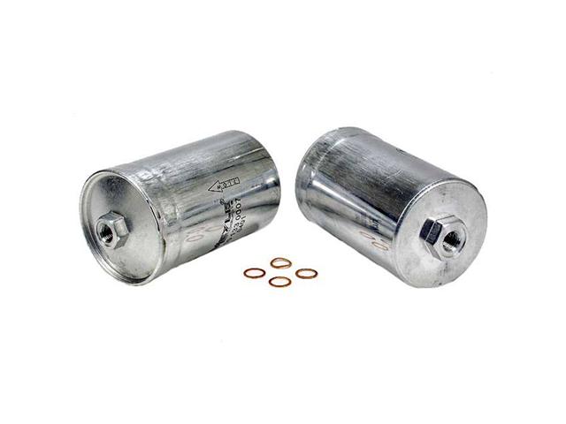 Saab Fuel Filter > Saab 9-3 Fuel Filter