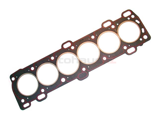 Volvo Head Gasket > Volvo 960 Engine Cylinder Head Gasket
