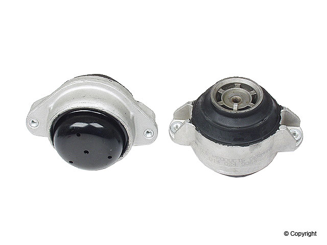 Mercedes S600 Engine Mount > Mercedes S600 Engine Mount