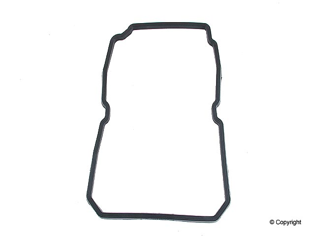 Mercedes Transmission Pan Gasket > Mercedes ML320 Auto Trans Oil Pan Gasket
