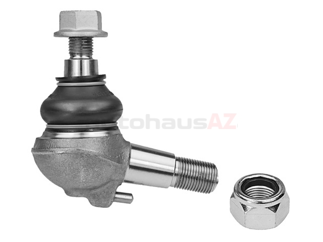 Mercedes 400SEL > Mercedes 400SEL Suspension Ball Joint