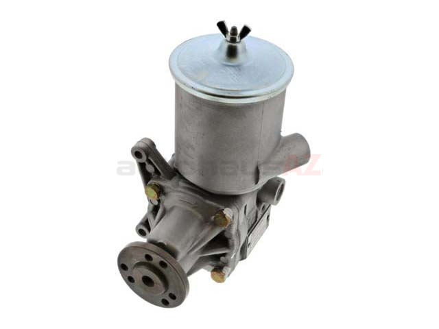 Mercedes S320 Power Steering Pump > Mercedes S320 Power Steering Pump