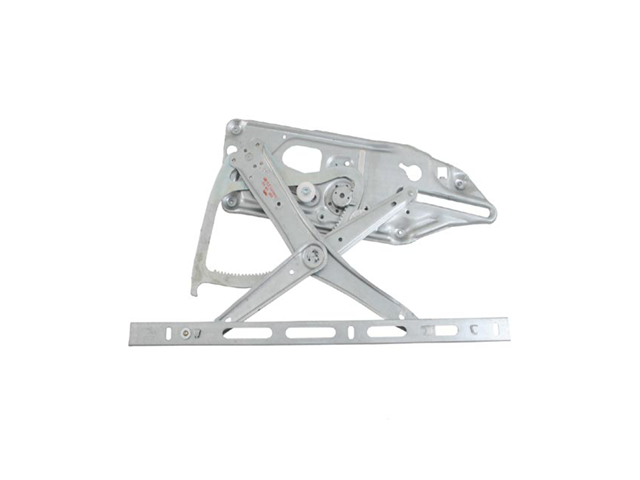 Mercedes 600SEL Window Regulator > Mercedes 600SEL Window Regulator