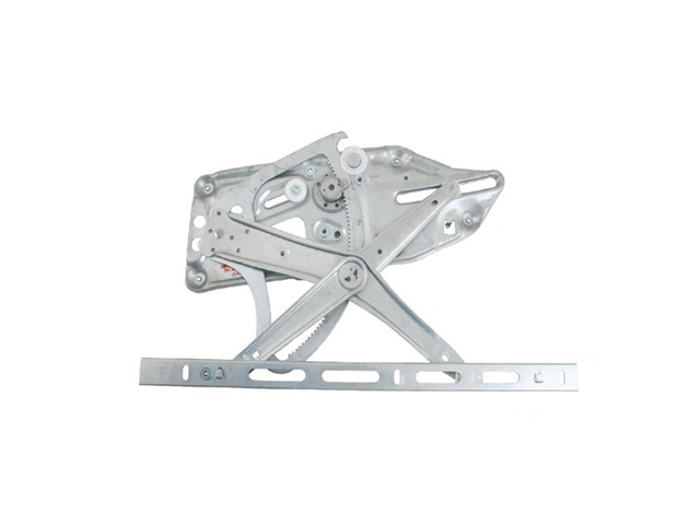 Mercedes 400SEL Window Regulator > Mercedes 400SEL Window Regulator