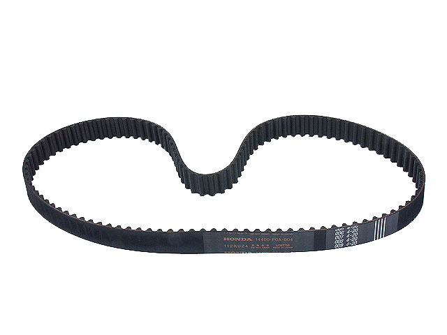 Acura Timing Belt > Acura CL Engine Timing Belt