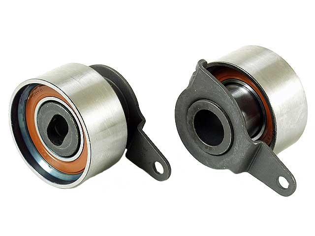 Acura Timing Belt Tensioner > Acura Integra Engine Timing Belt Tensioner
