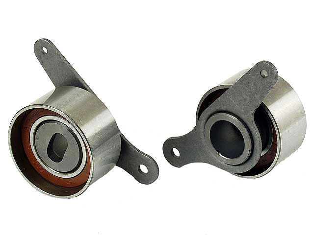 Honda Timing Belt Tensioner > Honda Prelude Engine Timing Belt Tensioner