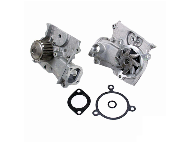 Mazda B2000 Water Pump > Mazda B2000 Engine Water Pump