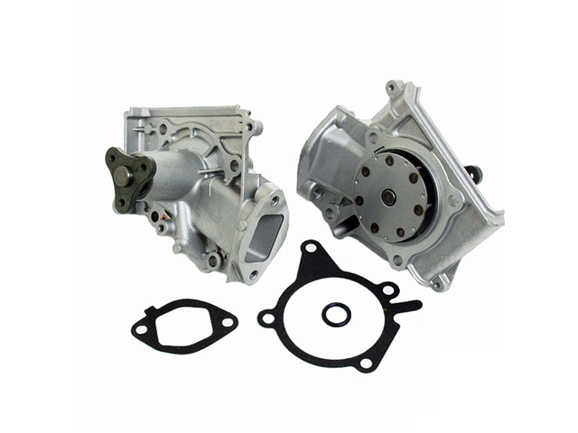mazda mx3 parts mazda mx3 auto parts online catalog mazda mx3 > mazda mx 3 engine water pump