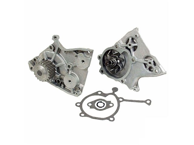 Mazda B2200 Water Pump > Mazda B2200 Engine Water Pump