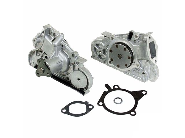 Mazda Water Pump > Mazda Protege Engine Water Pump