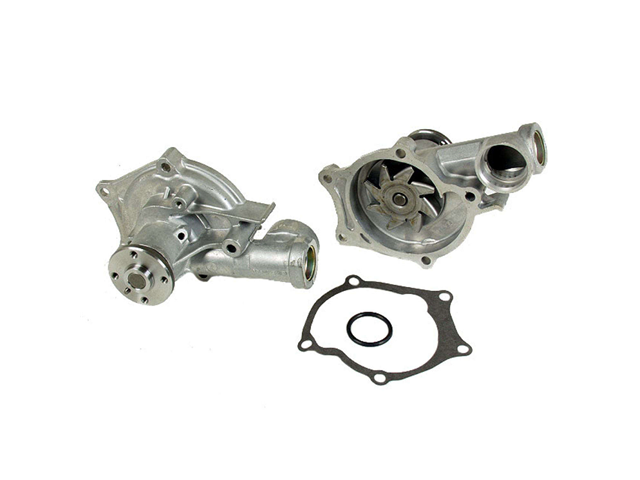 Mitsubishi Water Pump > Mitsubishi Eclipse Engine Water Pump