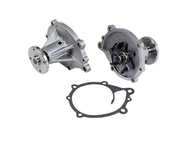 Nissan 521 Water Pump > Nissan 521 Pickup Engine Water Pump