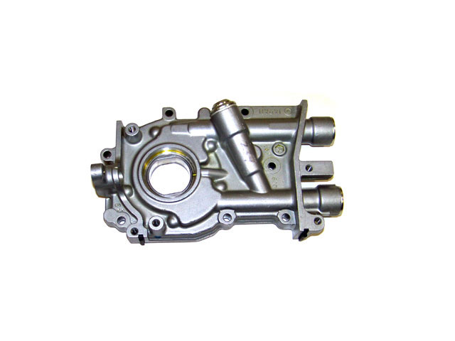 Subaru Oil Pump > Subaru Impreza Engine Oil Pump