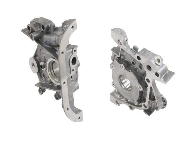 Toyota Corolla Oil Pump > Toyota Corolla Engine Oil Pump