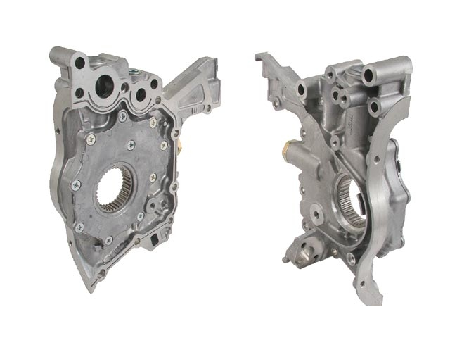 Lexus SC300 Oil Pump > Lexus SC300 Engine Oil Pump