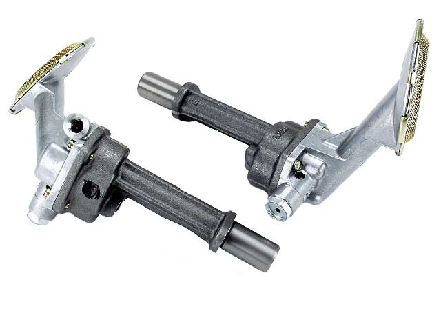 Toyota Landcruiser Oil Pump > Toyota Land Cruiser Engine Oil Pump