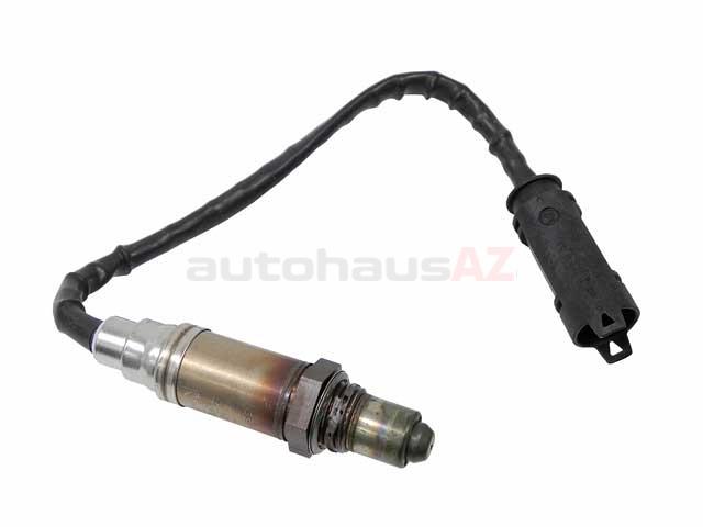 BMW M6 O2 Sensor > BMW M6 Oxygen Sensor