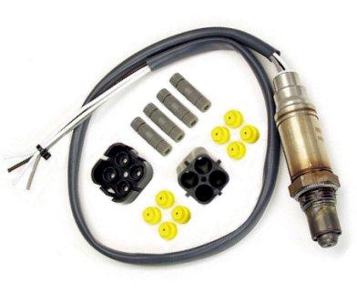 BMW 735 O2 Sensor > BMW 735i Oxygen Sensor