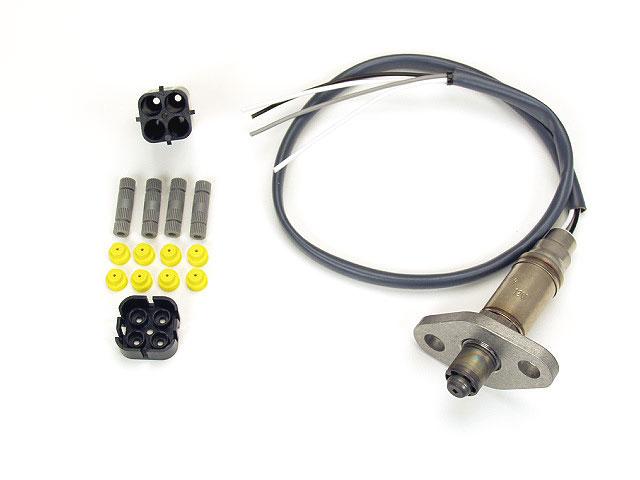 Lexus LX450 O2 Sensor > Lexus LX450 Oxygen Sensor