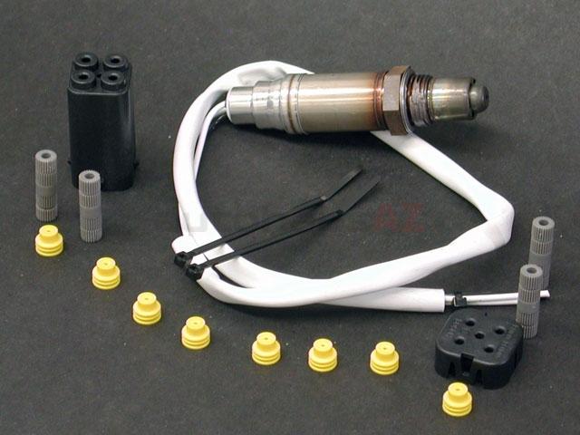 Porsche 968 Oxygen Sensor > Porsche 968 Oxygen Sensor