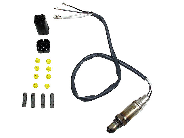 VW Corrado Oxygen Sensor > VW Corrado Oxygen Sensor