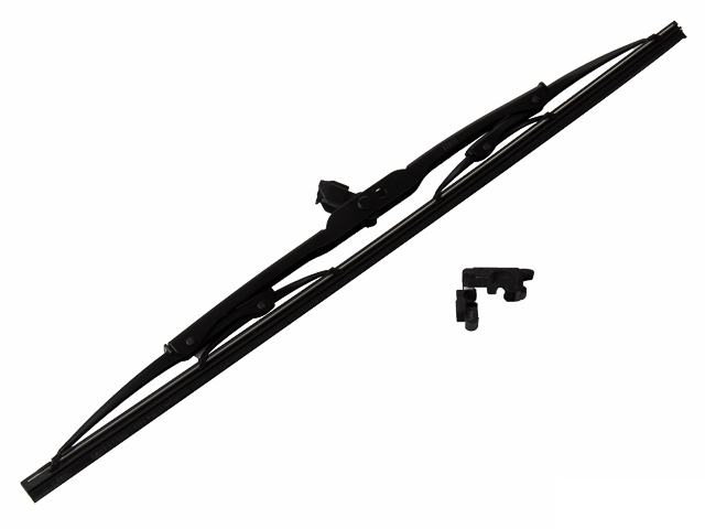 Volkswagen Wiper Blade > VW Dasher Windshield Wiper Blade