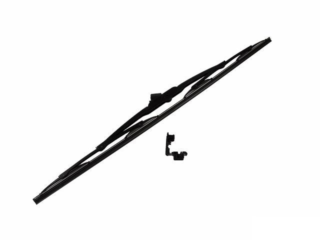 BMW 750IL Wiper Blade > BMW 750iL Windshield Wiper Blade