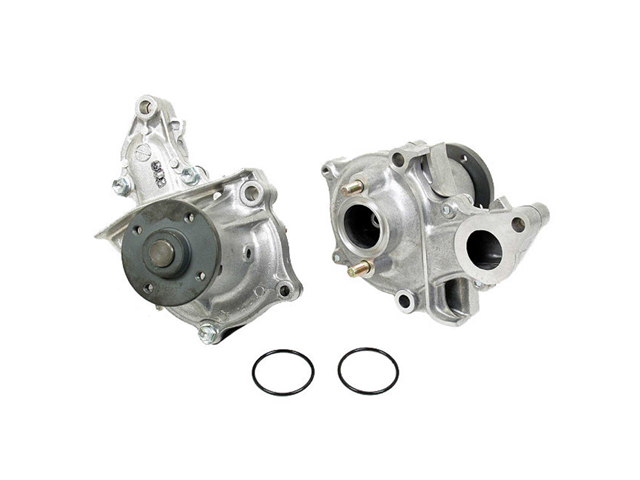 Toyota Celica Water Pump > Toyota Celica Engine Water Pump