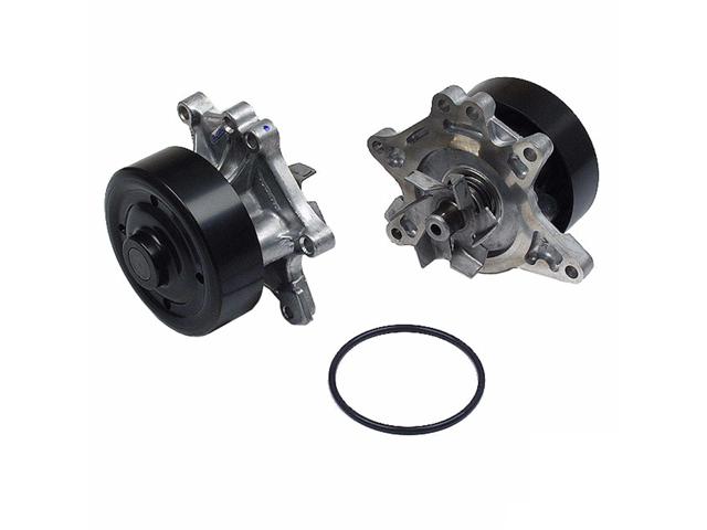 Toyota Corolla Water Pump > Toyota Corolla Engine Water Pump