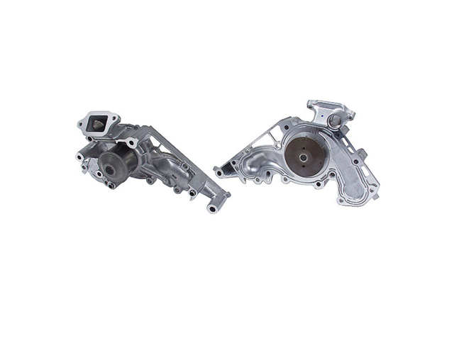 Lexus SC400 Water Pump > Lexus SC400 Engine Water Pump