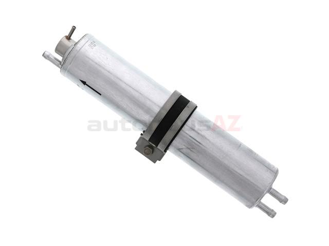 BMW 745LI Fuel Filter > BMW 745Li Fuel Filter