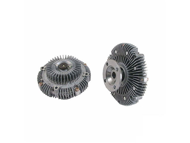 Toyota Celica Fan Clutch > Toyota Celica Engine Cooling Fan Clutch