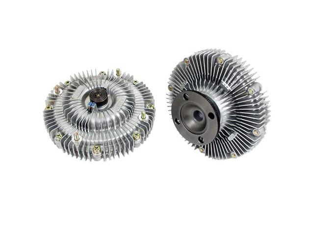 Toyota Pickup Fan Clutch > Toyota Pickup Engine Cooling Fan Clutch