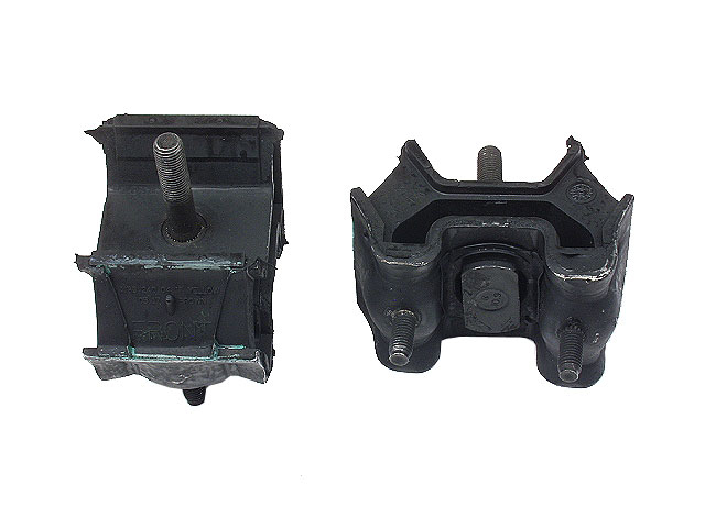 Mercedes ML350 Engine Mount > Mercedes ML350 Engine Mount