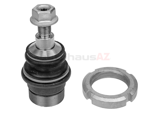 Mercedes ML430 Ball Joint > Mercedes ML430 Suspension Ball Joint