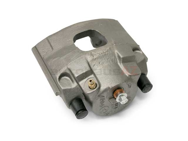 Mercedes ML430 Brake Caliper > Mercedes ML430 Disc Brake Caliper