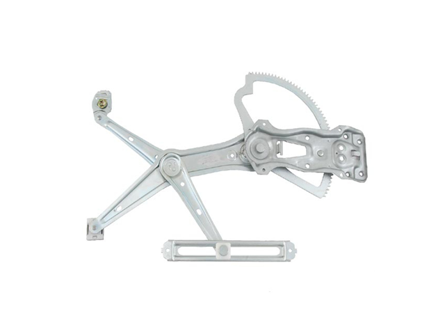 Mercedes ML320 Window Regulator > Mercedes ML320 Window Regulator