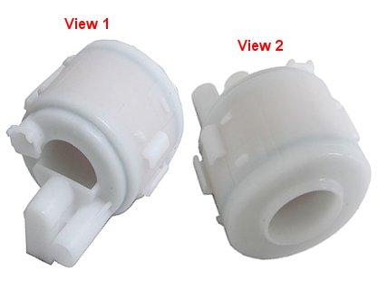 Infiniti Fuel Filter > Infiniti G35 Fuel Filter
