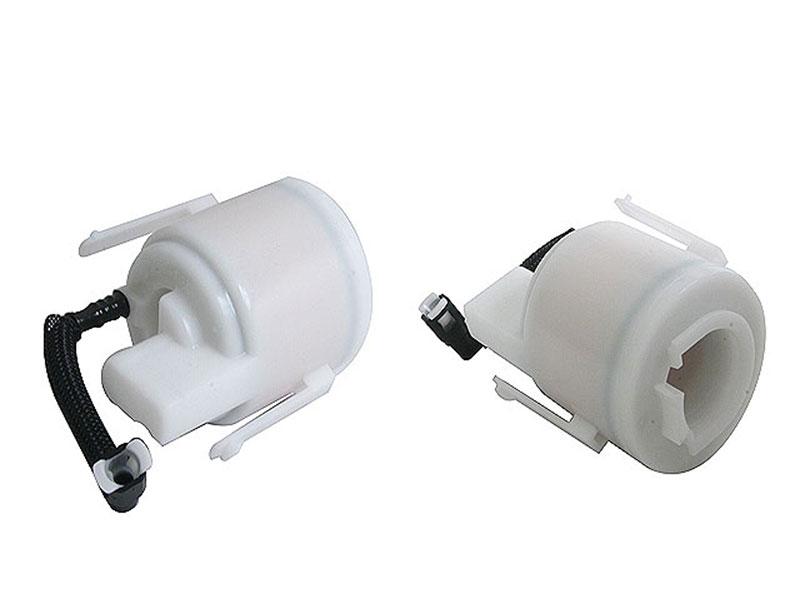 Infiniti I30 Fuel Filter > Infiniti I30 Fuel Filter