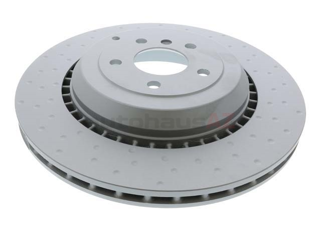 Mercedes ml63 brake disc auto parts online catalog for Mercedes benz rotors replacement