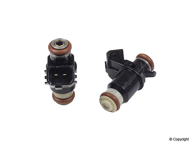Honda Civic Fuel Injector > Honda Civic Fuel Injector