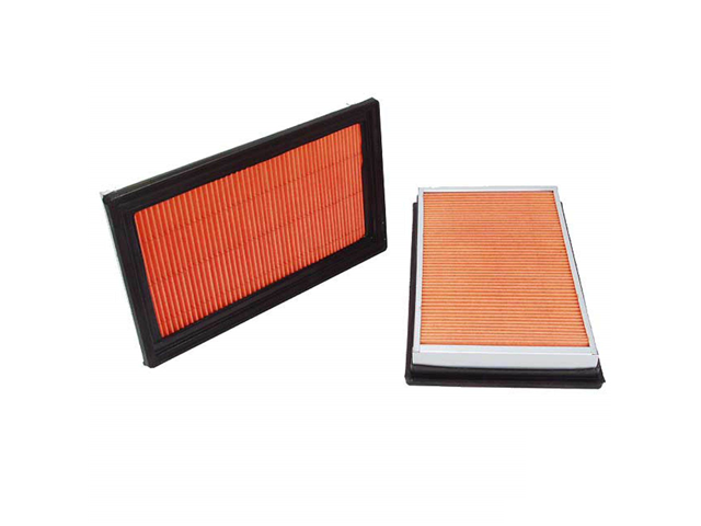 Nissan Xterra Air Filter > Nissan Xterra Air Filter
