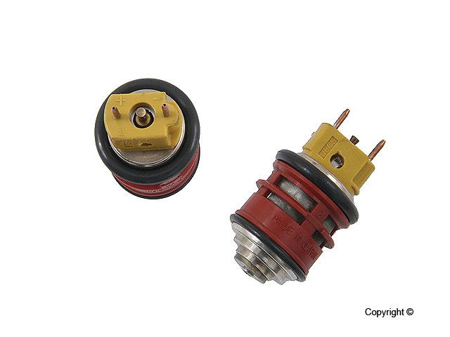 Nissan Pulsar Fuel Injector > Nissan Pulsar NX Fuel Injector