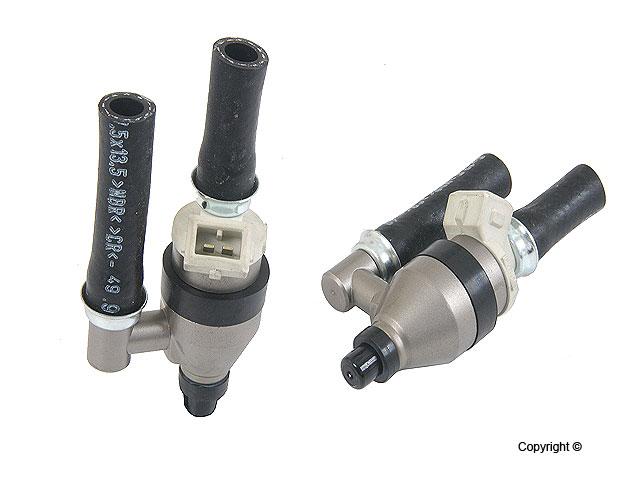 Nissan 300ZX Fuel Injector > Nissan 300ZX Fuel Injector