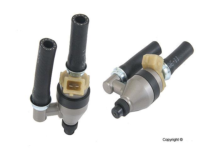 Nissan Maxima Fuel Injector > Nissan Maxima Fuel Injector
