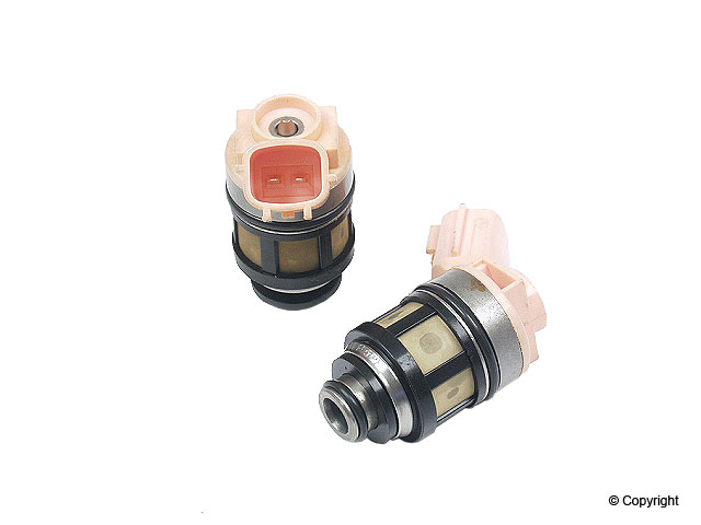 Nissan Quest Fuel Injector > Nissan Quest Fuel Injector