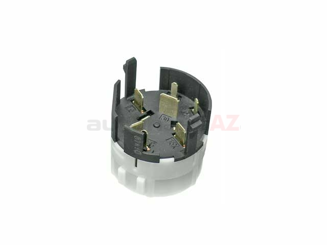 Mercedes a 1685451004 ignition switch for 1999 mercedes ml320 window switch