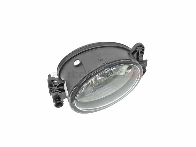 Mercedes ML500 Fog Light > Mercedes ML500 Fog Light